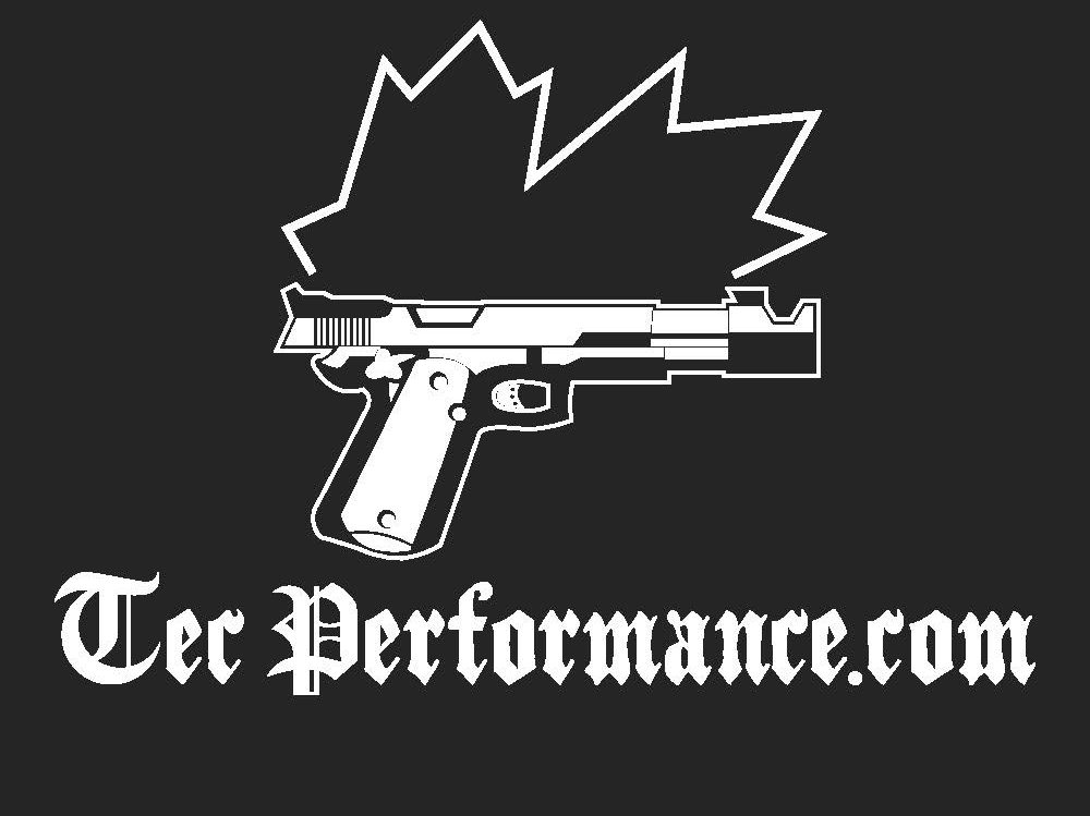 TEC Performance